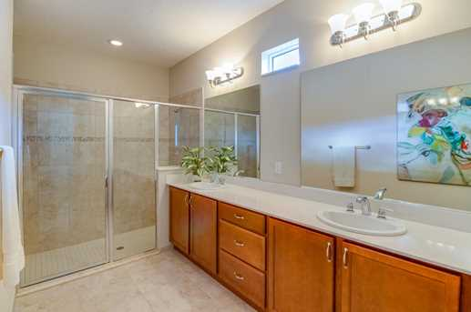 10360 SW Indian Lilac Trail - Photo 18