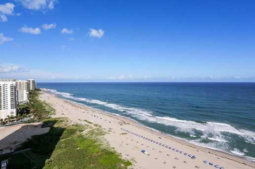 2800 N Ocean Drive, Unit #A-24C - Photo 30