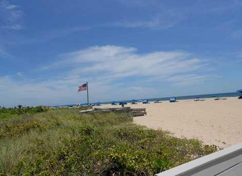 2800 N Ocean Drive, Unit #A-24C - Photo 16