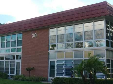 30 Pine Arbor Ln Unit #203 - Photo 1