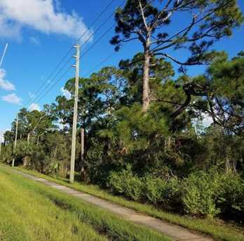 5112-5114 Turnpike Feeder Rd - Photo 1