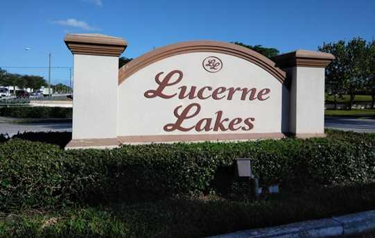 4760 Lucerne Lakes Boulevard W, Unit #306 - Photo 30