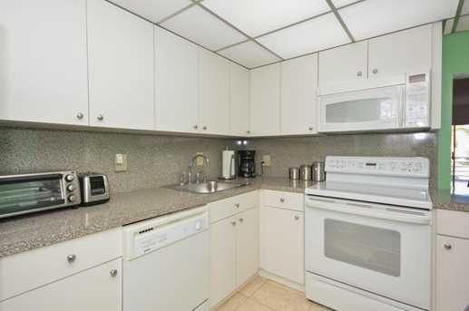 5900 NE 7th Avenue, Unit #307S - Photo 8
