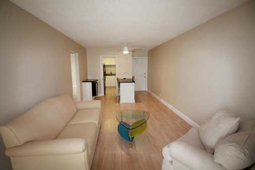 510 Lake Shore Drive, Unit #36 - Photo 6