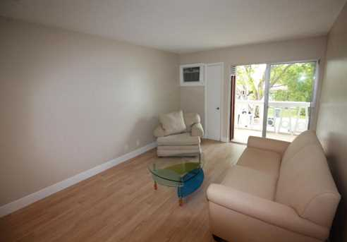 510 Lake Shore Drive, Unit #36 - Photo 4