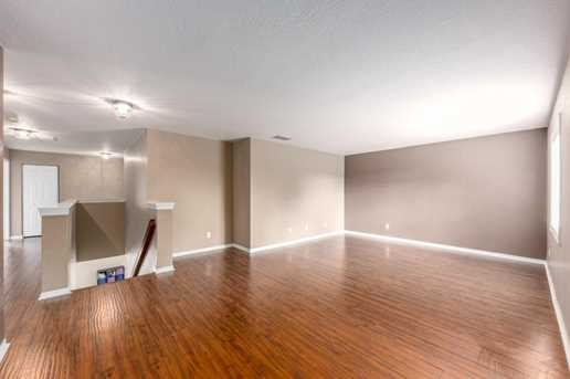 2005 SW Providence Place - Photo 22