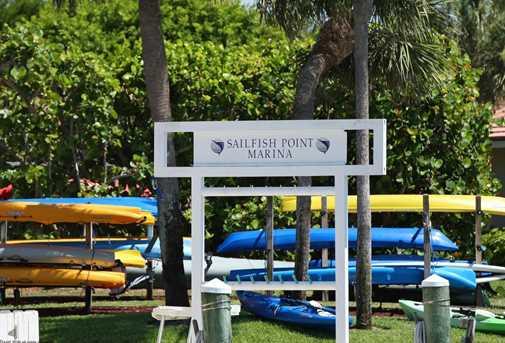 6920 SE South Marina Way - Photo 54
