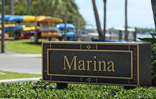 6920 SE South Marina Way - Photo 56