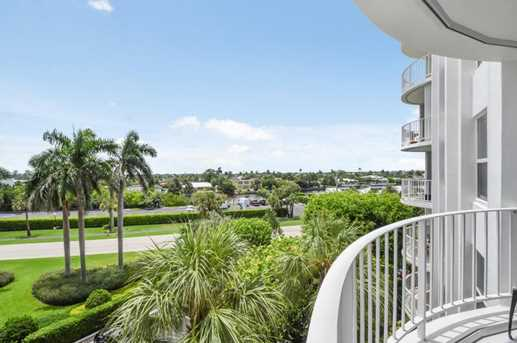 2295 S Ocean Blvd Unit #415 - Photo 32