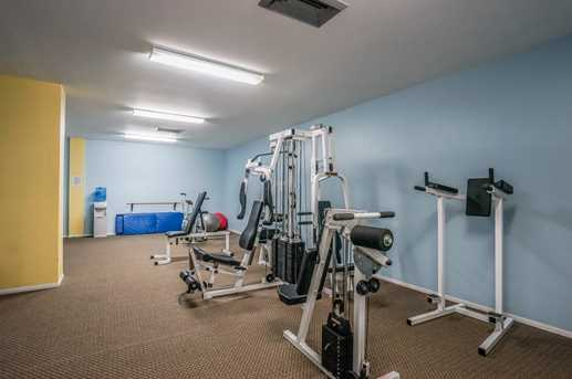 2295 S Ocean Blvd Unit #415 - Photo 40