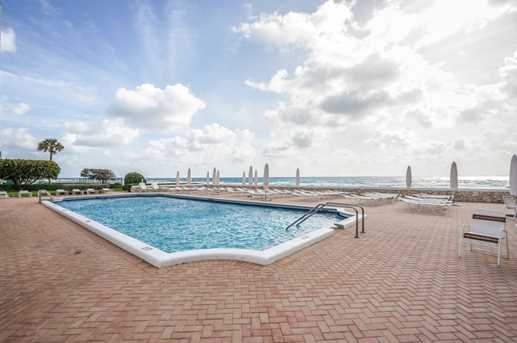 2295 S Ocean Blvd Unit #415 - Photo 34