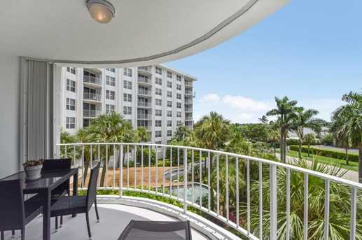 2295 S Ocean Blvd Unit #415 - Photo 30