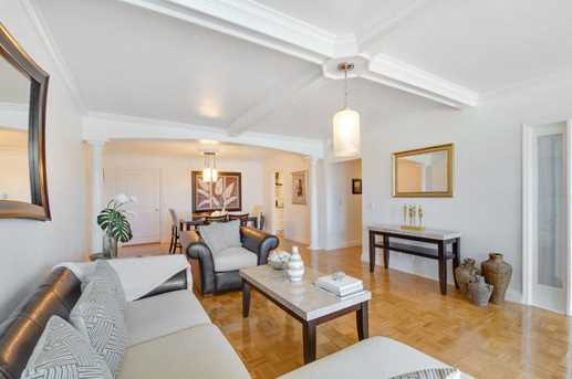 2295 S Ocean Blvd Unit #415 - Photo 8