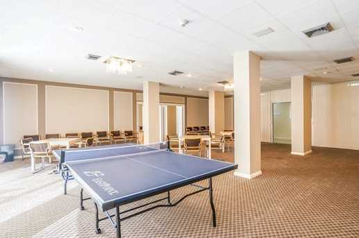 2295 S Ocean Blvd Unit #415 - Photo 42