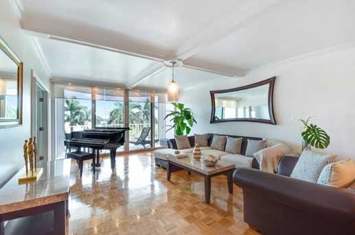 2295 S Ocean Blvd Unit #415 - Photo 4