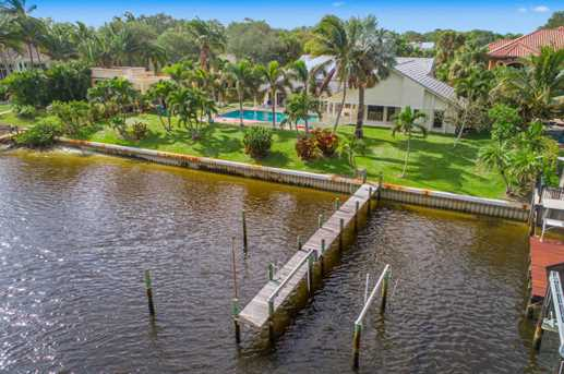 2299 Palm Harbor Drive - Photo 6