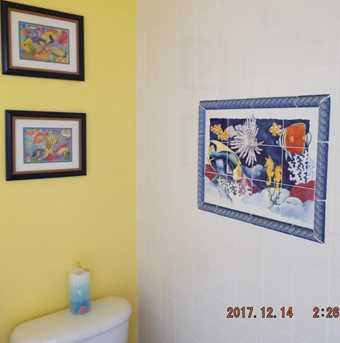 6242 NW Gull Court - Photo 48
