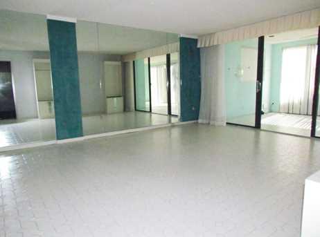 4791 Esedra Court - Photo 2