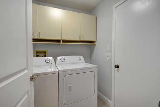2186 NW 52nd St - Photo 26
