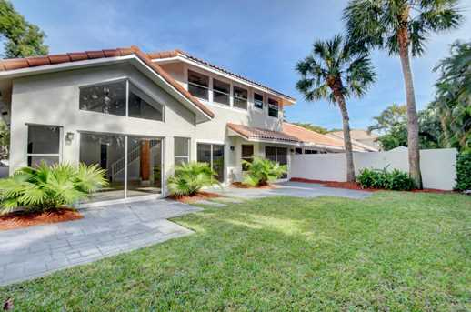 2186 NW 52nd St - Photo 40