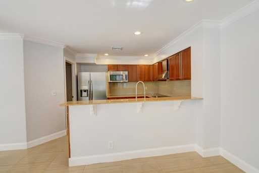 2186 NW 52nd St - Photo 20