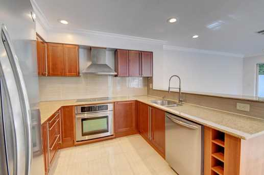 2186 NW 52nd St - Photo 22