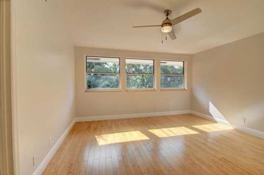 2186 NW 52nd St - Photo 28