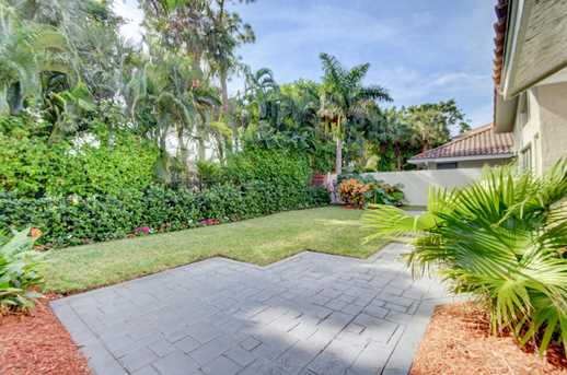 2186 NW 52nd St - Photo 36