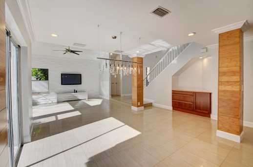 2186 NW 52nd St - Photo 16