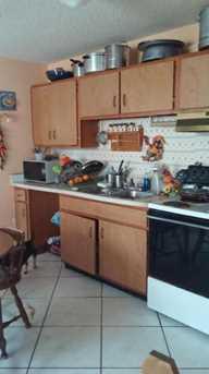 1028 N Martinique Avenue S - Photo 4