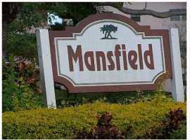 534 Mansfield M - Photo 2