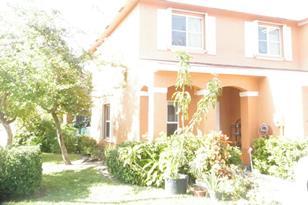168 S Palm Villas Way, Unit #168 - Photo 1