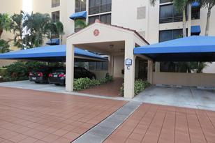 7186 Promenade Drive, Unit #701 - Photo 1