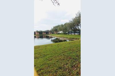15324 Lakes Of Delray Boulevard, Unit #109 - Photo 1