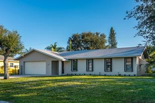 3190 Buccaneer Road - Photo 1