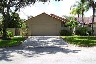 1770 NW 21st Court - Photo 1