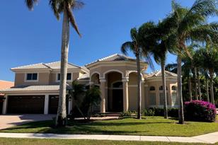 10956 Bal Harbor Drive - Photo 1