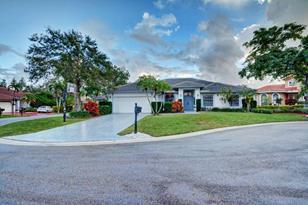 2100 Oakmont Terrace - Photo 1