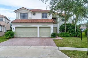 13004 NW 13th Street - Photo 1