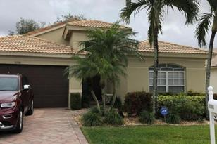 10580 Tropical Breeze Lane - Photo 1
