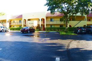 930 SW 9th Street Circle, Unit #105 - Photo 1