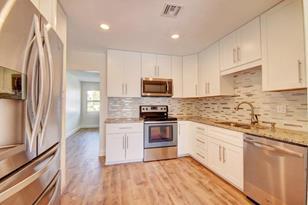 422 W Ocean Avenue - Photo 1