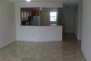 1680 NE 191 Street, Unit #304-2 - Photo 1