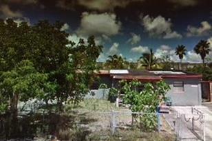 1816 Lauderdale Manor - Photo 1