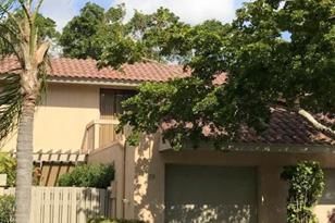 679 NE 206th Terrace - Photo 1