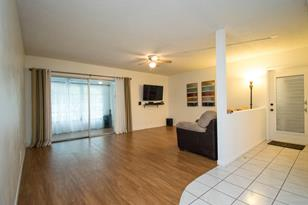 448 N Laurel Drive, Unit #1907 - Photo 1
