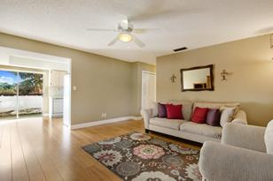 336 SW 1st, Unit #B7 - Photo 1