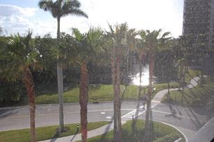 3400 S Ocean Boulevard, Unit #4M - Photo 1