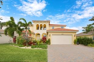 12097 Boca Reserve Lane - Photo 1