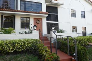 9807 Pavarotti Terrace, Unit #202 - Photo 1
